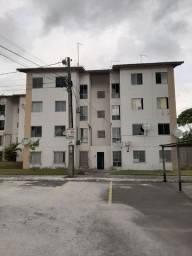 apartamento 004 bl 1