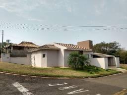 Casa em Condomínio a venda Olímpia/SP- Residencial Veridiana