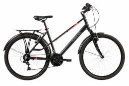 Vendo Bike Caloi Aro 26