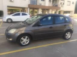 Fiesta 2003 1.0 95cv completo 12500$