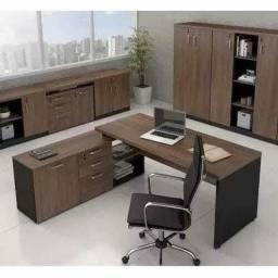 Compartilhamento salas (Coworking)