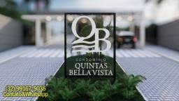 Loteamento Quintas Bella Vista em Igrejinha - 60% Vendido!!!