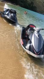 Jet ski vx 1100 yamaha