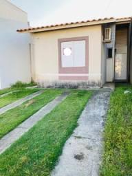 Casa 3 Quartos, para Venda, no Condomínio Terra Nova 2, no Sim, Área Total de 145 m²