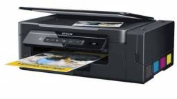 Impressora Epson R$800,00