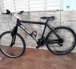 Bicicleta marca Ecos original!!!