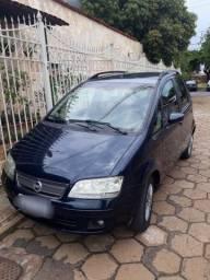 Fiat Idea Completo 16,900
