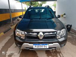 Duster 1,6