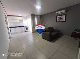 Apartamento 2 quartos para alugar, R$ 1.200/mês -Cond. Ville Park, Vl.Odilon-Ourinhos/SP