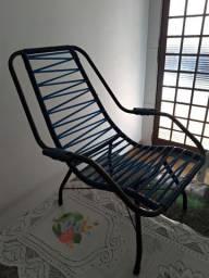 cadeira de área infantil