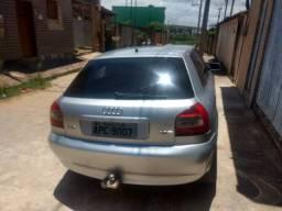 Audi a3  aspirado completo apenas 7 mil