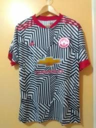 Camisas de time futebol