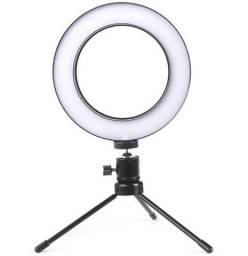 luz para foto