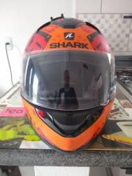R$650/ Shark-sv