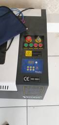 Impressora Router VS 4030 Visutec