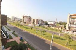 Apartamento com 4 dormitórios, 237 m², á venda em Xangri- lá RS
