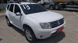 Duster 1.6 Dynamic 4x2, completo