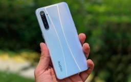 Smartphones Realme varios modelos