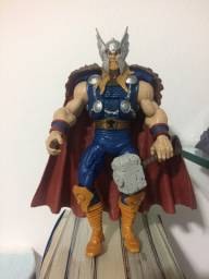 Marvel Legends Lord Thor