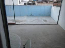 Catumbi, Aluguel, Casa, de Vila, Duplex, Com Terraço Aconchegante,