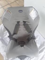 Cadeira Para Auto + base móvel - De 0 A 18 Kg - Chicco