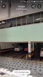 Vendo garagem escritório Centro RJ