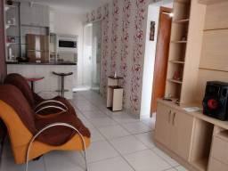 Apartamento 2 quartos Eucalipto