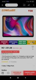 Tablet Teclast T30
