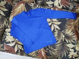 Camisa Proteção solar infantil