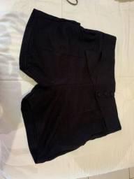 Short cintura alta social TAM 44