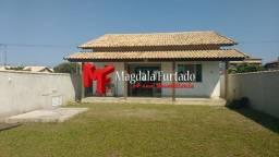 Ótima casa com excelente terreno em Tamoios, Unamar, Cabo Frio