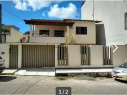 Vende-se um Duplex no Centro de São Mateus-ES