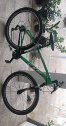 Bicicleta CXR ARO 29