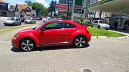 Volkswagen Fusca 2.0 TSI Gasolina 2P Automático