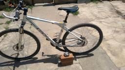 Bike GT