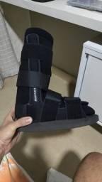 Bota ortopédica G