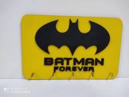 Porta Chaves Batman