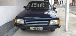 Ford Pampa 96