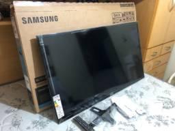 Smartv Samsung 43 NOVA