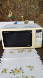 Eletrodoméstico