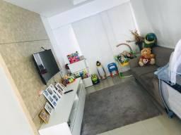 Supreendente casa a venda no quintas do Calhau c/ 420m