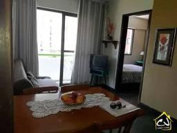 Reveillon 2021 - Apartamento c/ 1 Quarto - Centro - 3 Quadras Mar - Prainha