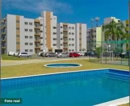 RG-Apartamento com entrada de 50 mil +parcelas de 2.500(SEM SPC E SERASA)