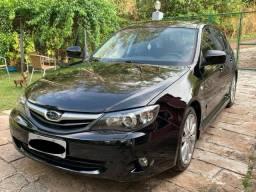 Subaru Impreza - Completo - Oportunidade