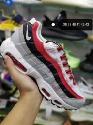 Nike aír max 95