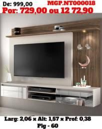 Promoção em Prudente - Painel de televisão até 60 Poolegada Grande