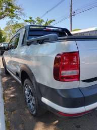 VW/SAVEIRO CE CROSS MA 2017