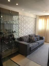Apartamento para venda possui 56 metros quadrados com 2 quartos em Poço - Maceió - AL