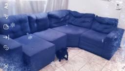 Sofa pra sait hj