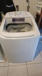 Máquina de lavar Electrolux 16kg